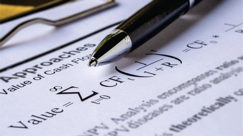 Valuation: saiba o que é e como calcular