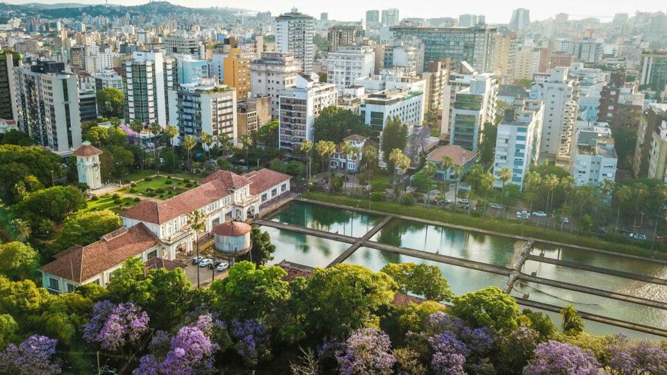 Bom Negócio RS – Conheça vantagens de investir na região Sul