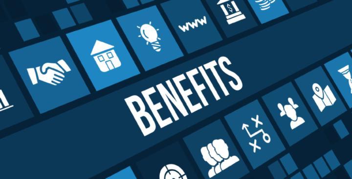 Fusão de empresas - como funciona, benefícios e desafios