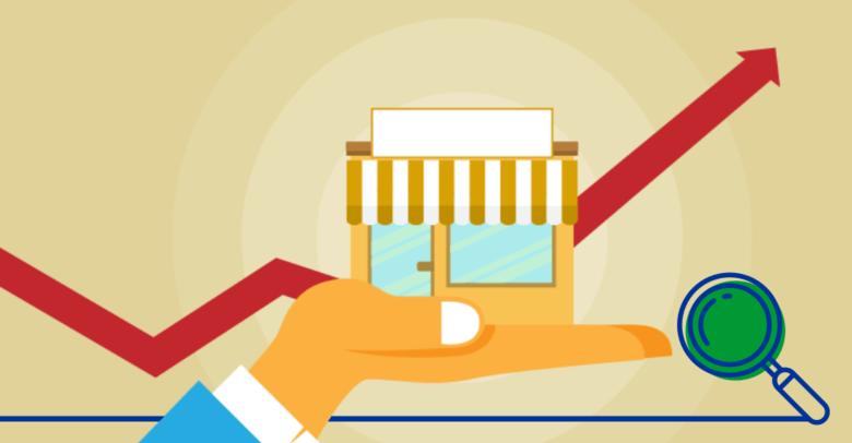 Ponto comercial – O que é, características e como avaliar