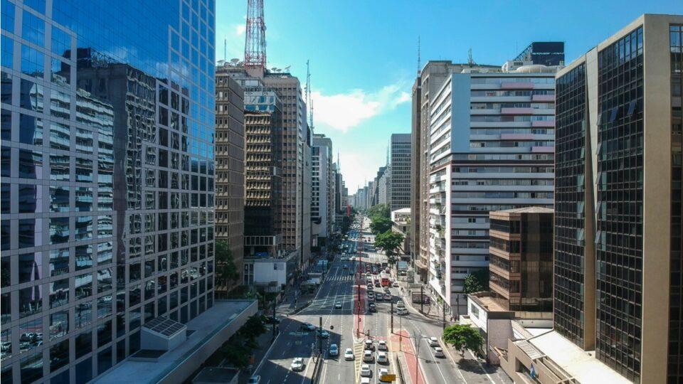 Bom Negócio SP - conheça o mercado paulista