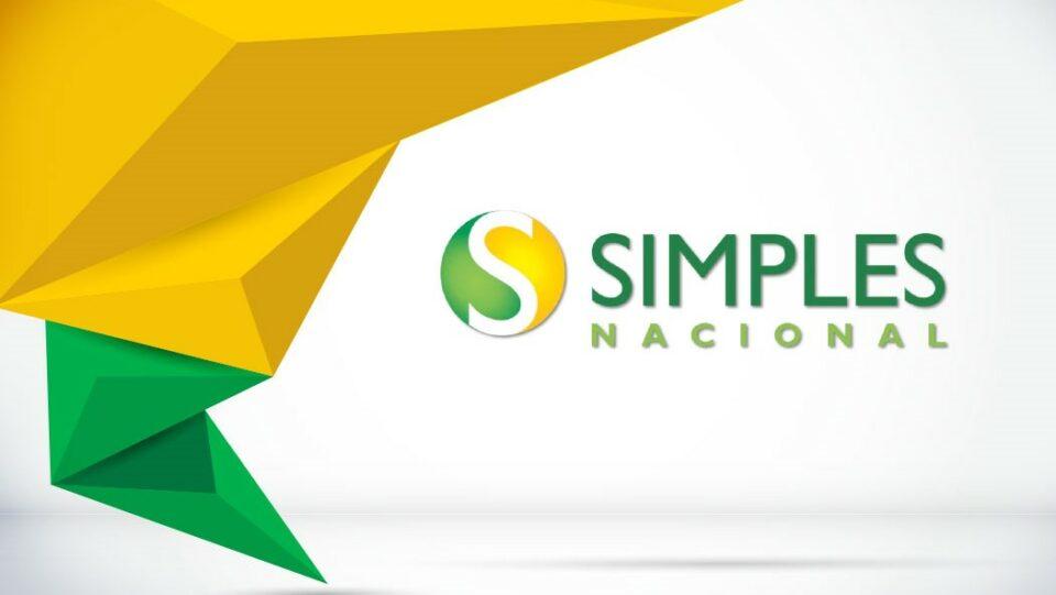 Como abrir uma Empresa Simples Nacional