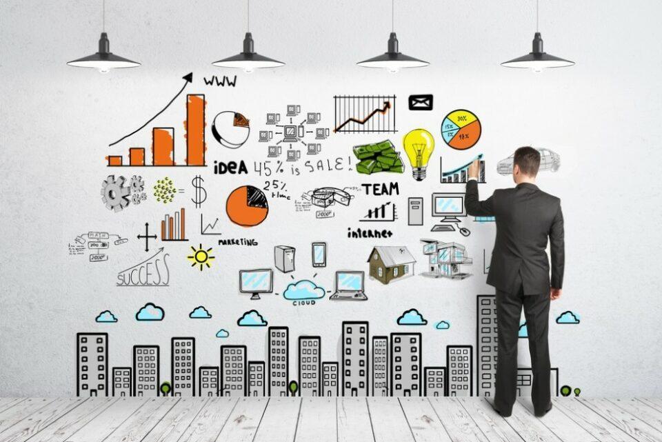 Oportunidade de Negócio – O que é e dicas para identificar